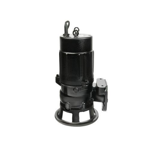 Дренажный насос Unipump FEKAMAX 80С2-1,5