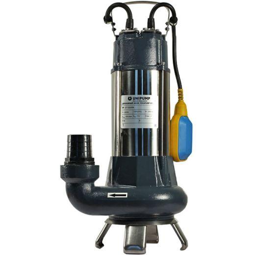 Дренажный насос Unipump FEKAPUMP V1100 F