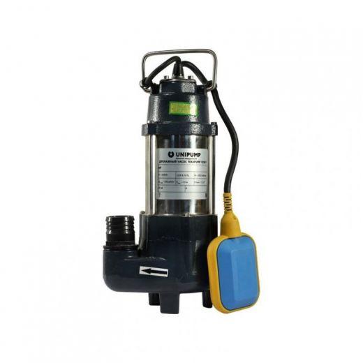 Дренажный насос Unipump FEKAPUMP V250 F