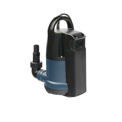 Дренажный насос Unipump SUB 407 P