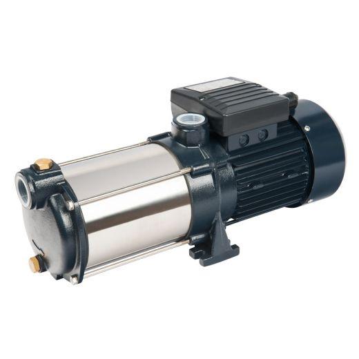 Многоступенчатый поверхностный насос Unipump МН 200А