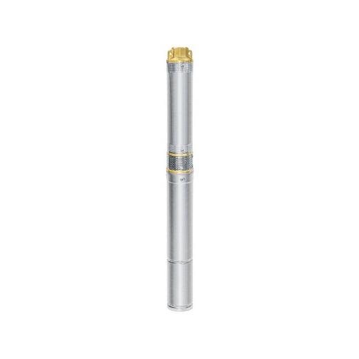 Погружной насос Unipump MINI ECO 3-34