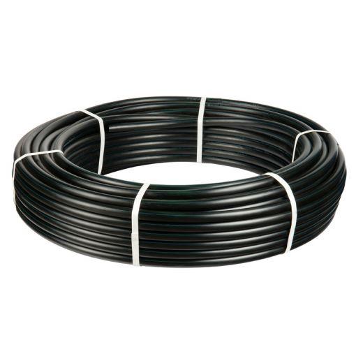 Труба ПНД напорная для х/в Unipump ПЭ100 SDR 17,6-32x1,7 (бухта 25 м)
