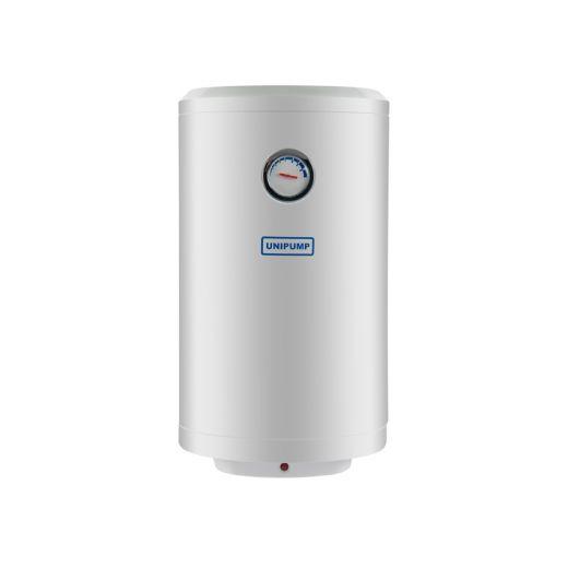 Накопительный водонагреватель Unipump СЛИМ 30 В