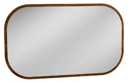 Зеркало настенное Сканди