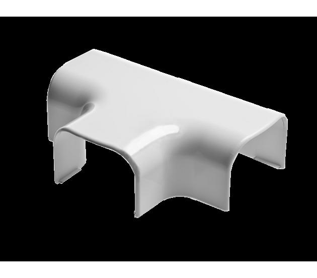 Соединение T-образное 74х55 (тройник)