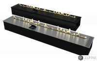 Автоматический биокамин ZeFire 1600