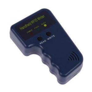 Дубликатор электронных ключей Rexant, 125 кГц, формат EM Marin 4138405