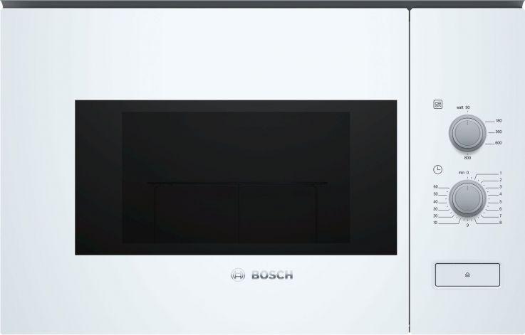 Микроволновая печь Bosch BFL 520MW0