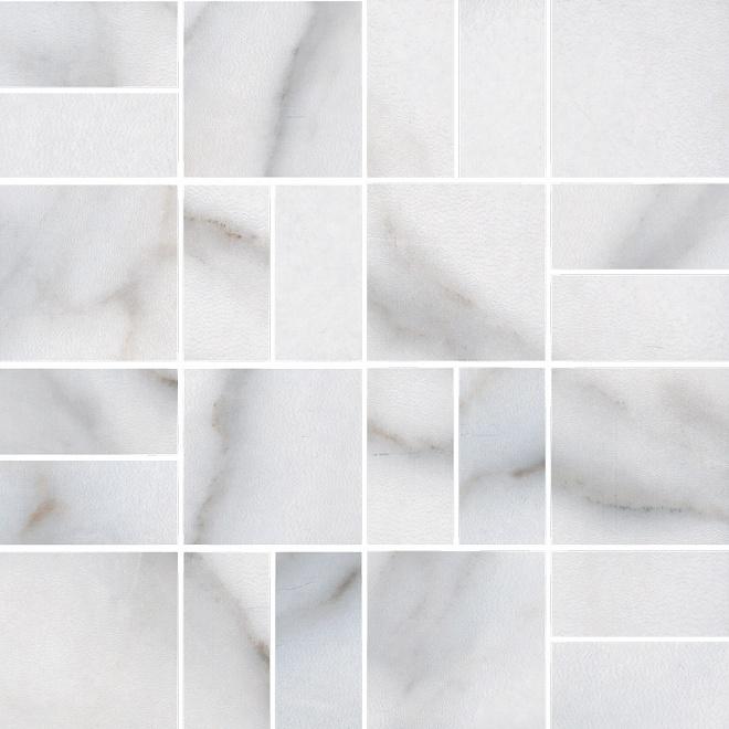 SG167/001 | Декор Виндзор мозаичный