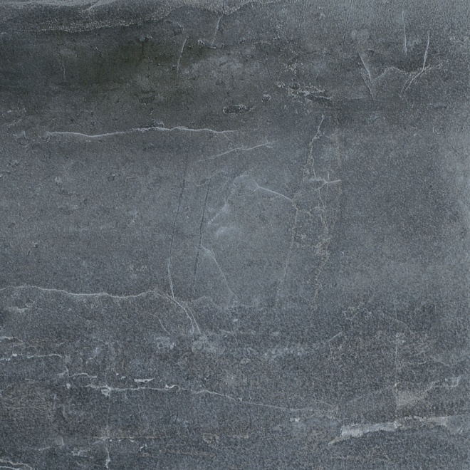 SG911602R | Виндзор темный лаппатированный