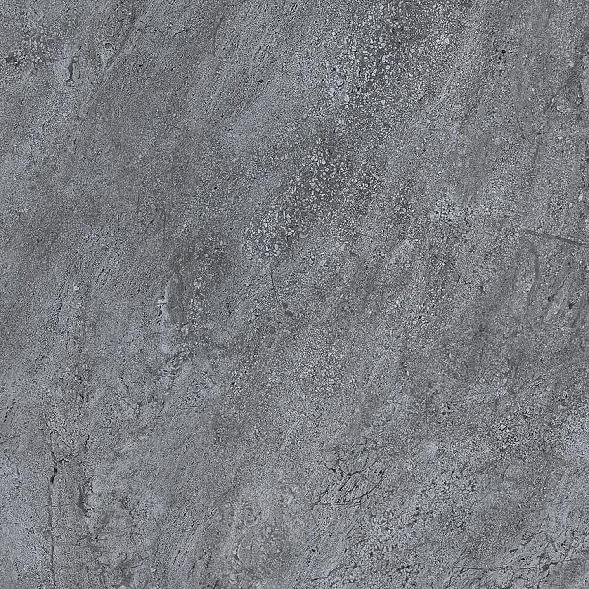 SG157802R | Монтаньоне серый тёмный лаппатированный