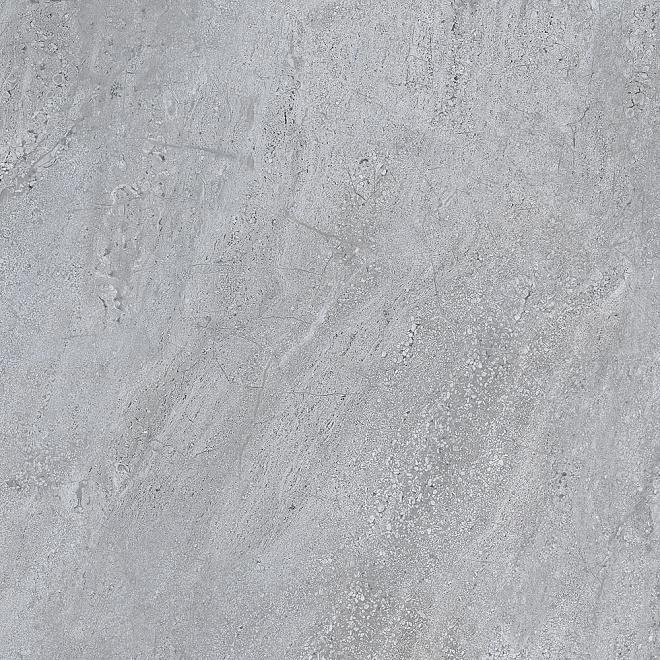 SG157602R | Монтаньоне серый лаппатированный