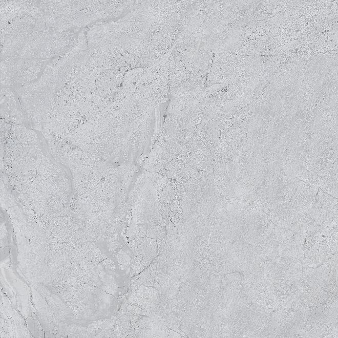 SG157702R | Монтаньоне серый светлый лаппатированный