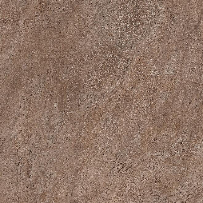 SG157502R | Монтаньоне беж тёмный лаппатированный
