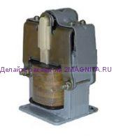 Электромагнит ЭМ-33