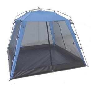 Палатка - тент Green Glade Malta