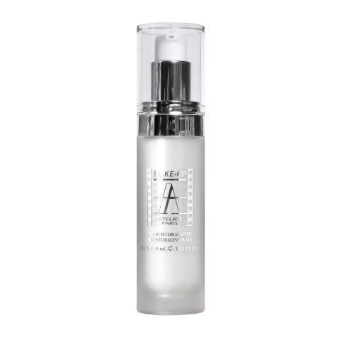 Make-up Atelier База для комбинированной и жирной кожи BASEO 30 мл