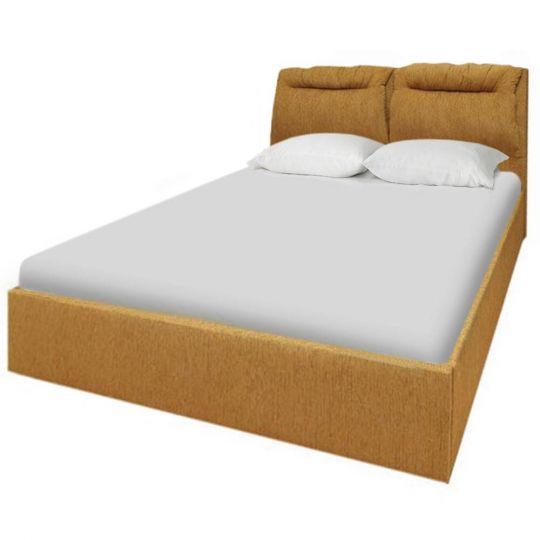 Кровать Джулия мягкая