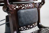 Кресло для барбершопа SD-31853 - 9
