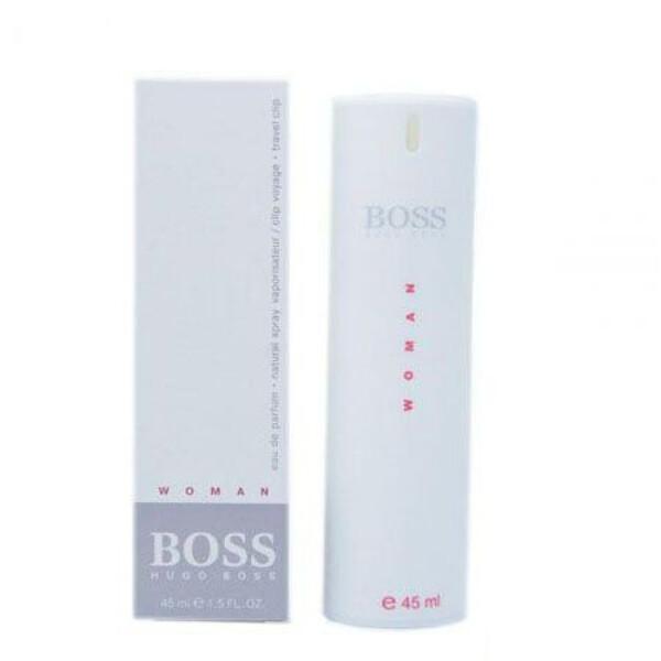 Hugo Boss Boss for Woman, 45 ml