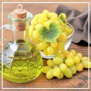 Виноградной косточки масло водорастворимое 100 мл