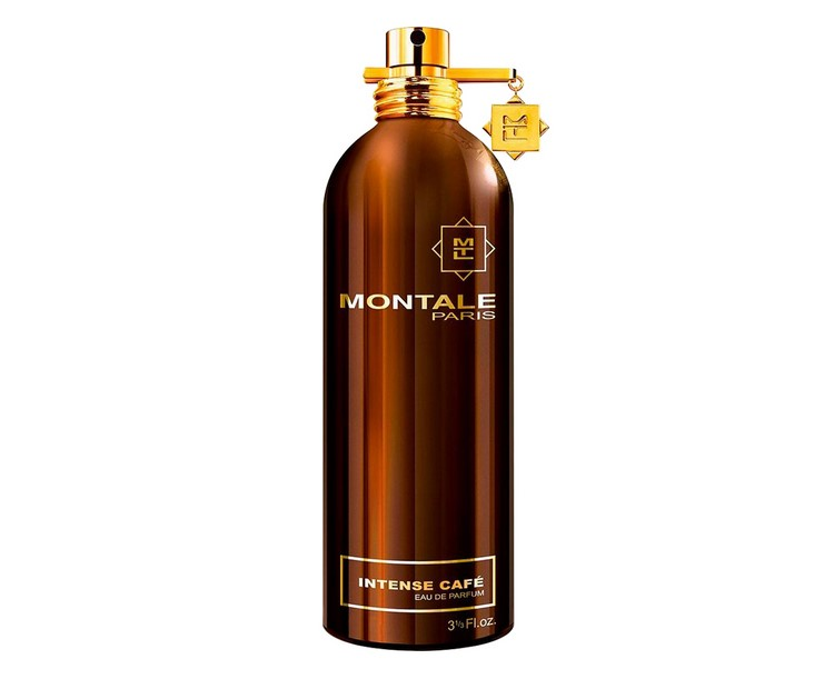 Montale - Intense Caf?