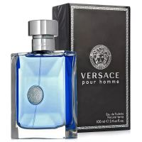 VERSACE - Versace pour Homme