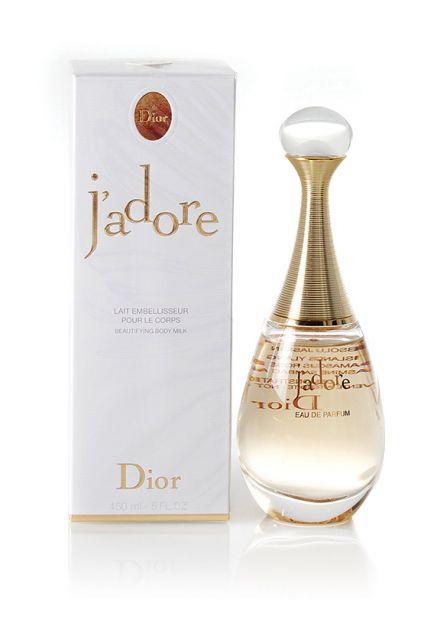 DIOR - J ADORE