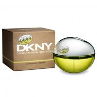 DKNY - BE DELICIOUS WOMAN