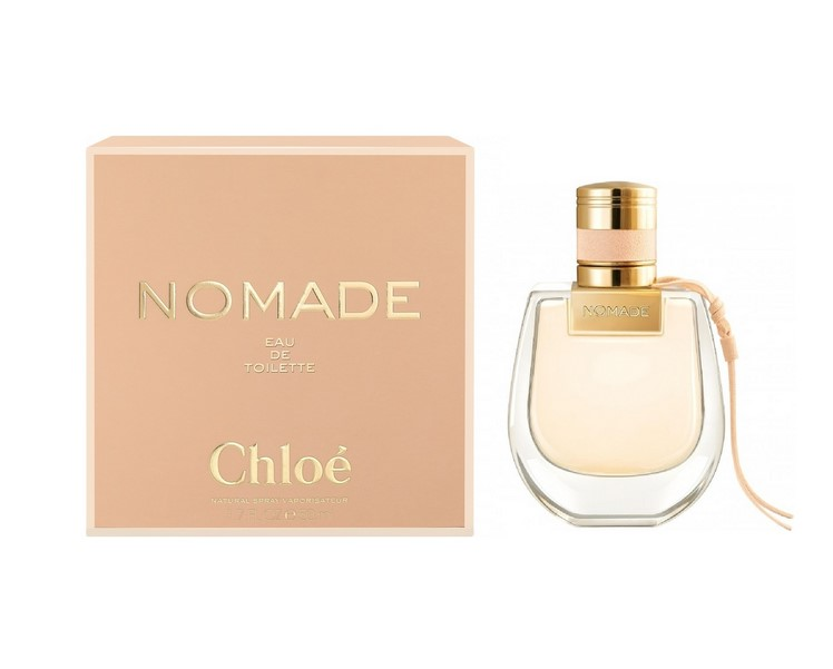 Chloe - Namade