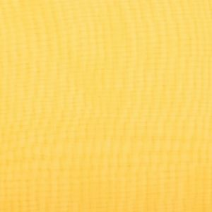 """Тюль """"Этель"""" 145*270 цв. жёлтый, вуаль, 100% п/э   3634316"""