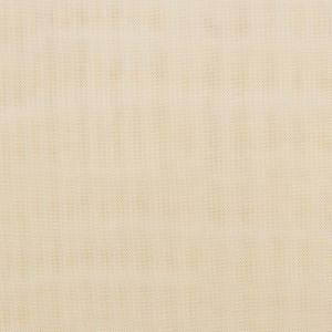 """Тюль """"Этель"""" ширина 250 см, высота 280 см, цвет бежевый"""