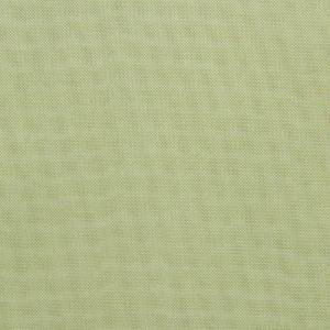 """Тюль """"Этель"""" ширина 250 см, высота 280 см, цвет фисташковый"""