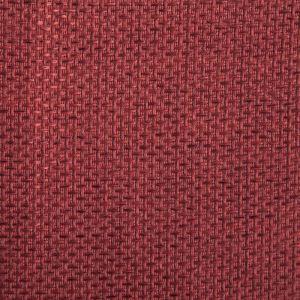 """Штора портьерная """"Этель"""" без держателя 135х270 Рейнбоу, цвет бордовый"""