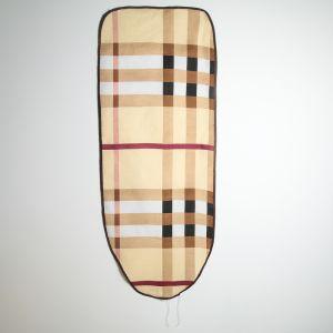 Чехол для гладильной доски 130?50 см, полиэстер + подкладка войлок