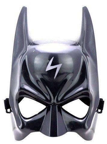 Маска супер Бэтмена