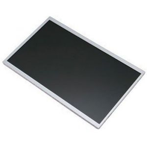 LCD (Дисплей) Acer Iconia Tab A500/Iconia Tab A501/Iconia Tab W500/Iconia Tab W501 (B101EW05) Оригинал