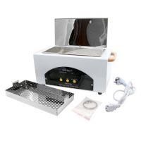 Сухожаровой шкаф для стерилизации Global Fashion G 360 T с дисплеем