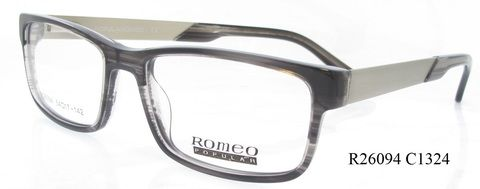 Romeo Popular R26095