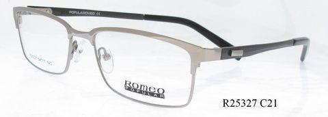 Romeo Popular R25327