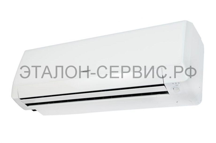 Hitachi RAC-35WXB / RAK-35RXB
