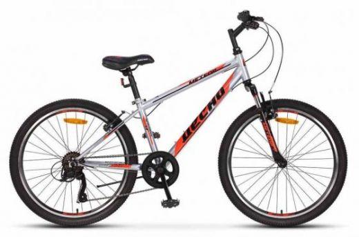 Велосипед Десна Метеор 24 V (2020)(2019)
