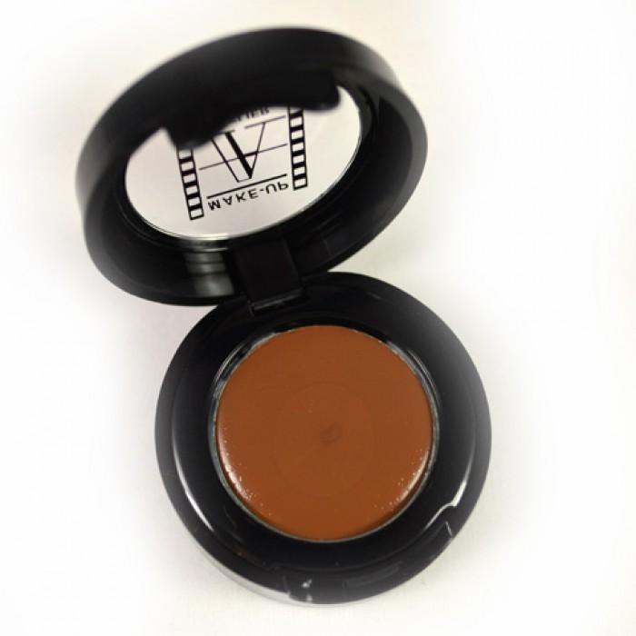 Корректор восковой антисерн Make-Up Atelier Paris - C/C1 натуральный коричневый (коррекция светлого тона)