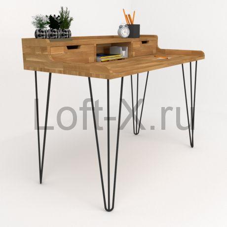 "Письменный стол-бюро ""Picardie"""