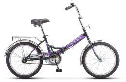 Велосипед Стелс Десна 2200 (2020)