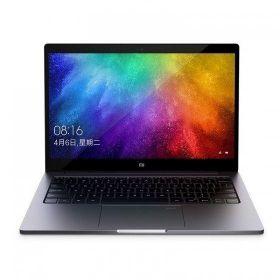 "Ноутбук Xiaomi Mi Notebook Air 13.3"" 2018 International (Intel Core i5 8250U 1600 MHz/13.3""/1920x1080/8GB/256GB SSD/DVD нет/NVIDIA GeForce MX150/Wi-Fi/Bluetooth/Windows 10 Home) Grey"