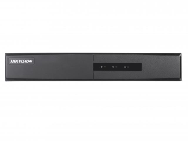 Видеорегистратор Hikvision DS-7108NI-Q1/8P/M