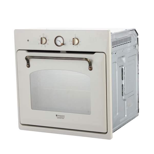 Встраиваемая электрическая духовка Hotpoint-Ariston OT 857 CORFH