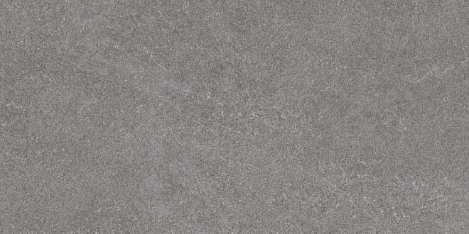 DL501200R | Роверелла пепельный обрезной